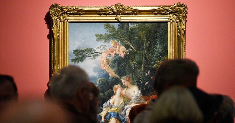 36 müze bugün ücretsiz gezilebilecek