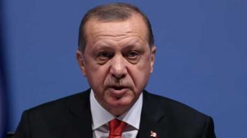 Cumhurbaşkanı Erdoğan NATO Zirvesi için Brüksel'e gidiyor