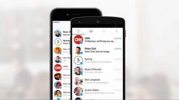 Facebook, AI Chatbot'ları Daha İnsansı Yapmak İstiyor