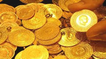 Gram altın fiyatları bugün 144 liranın üzerinde! Çeyrek altın ise…