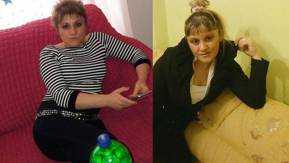 Ordu'da Gürcü kadın boğazı kesilmiş olarak bulundu