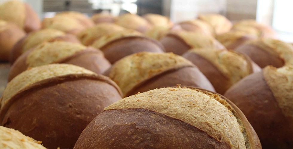 Trabzon'da Ekmeğe Zam! 250 Gramlık Ekmek Artık Fırınlar Yapmıyor