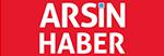 Arsin Haber
