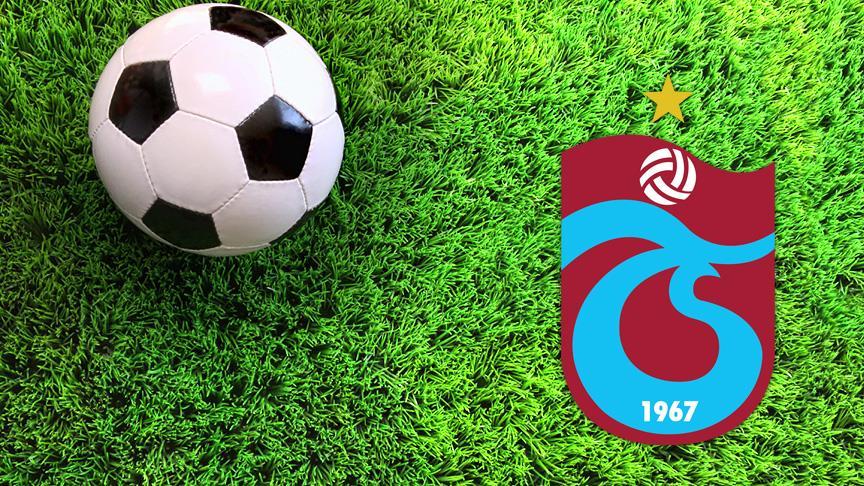 Trabzonspor'dan 228 milyon liralık ödeme