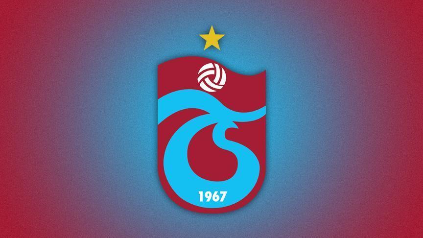 Trabzonspor, şike davası sürecine ilişkin CAS'a başvurdu