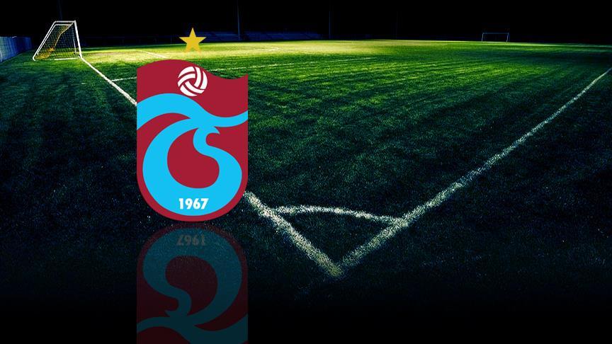 Trabzonspor'da kaynak arayışları