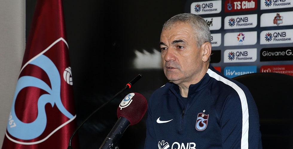 """""""Başlangıç, Fenerbahçe maçı"""""""