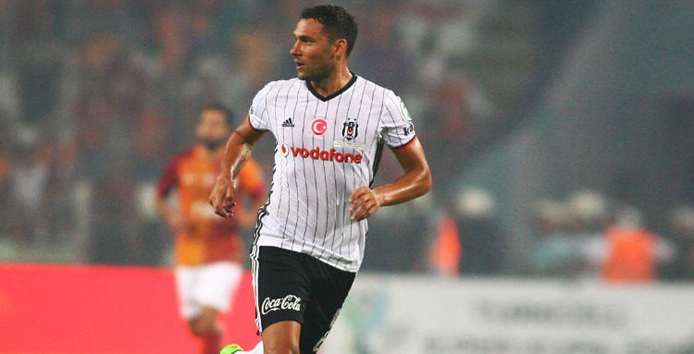 Trabzonspor Dusko Tosic ile görüşmelere başladı