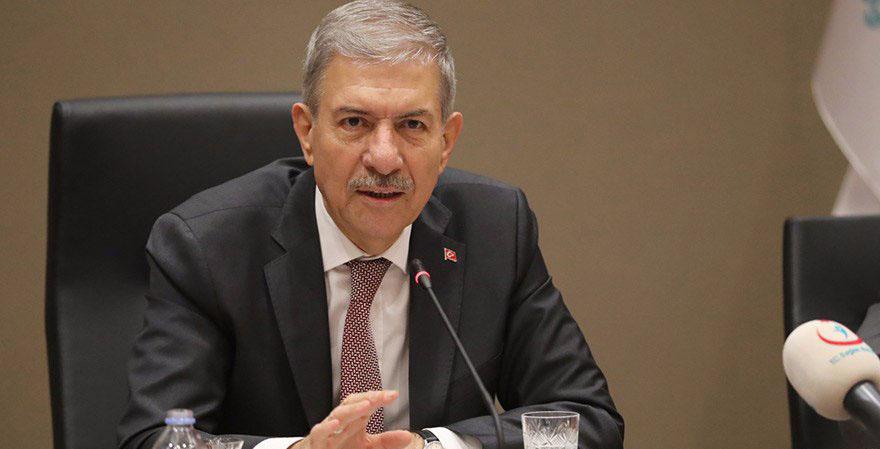 Sağlık Bakanı: Acil hastalardan ücret alınmayacak
