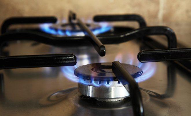 Arsin'e doğalgaz müjdesi
