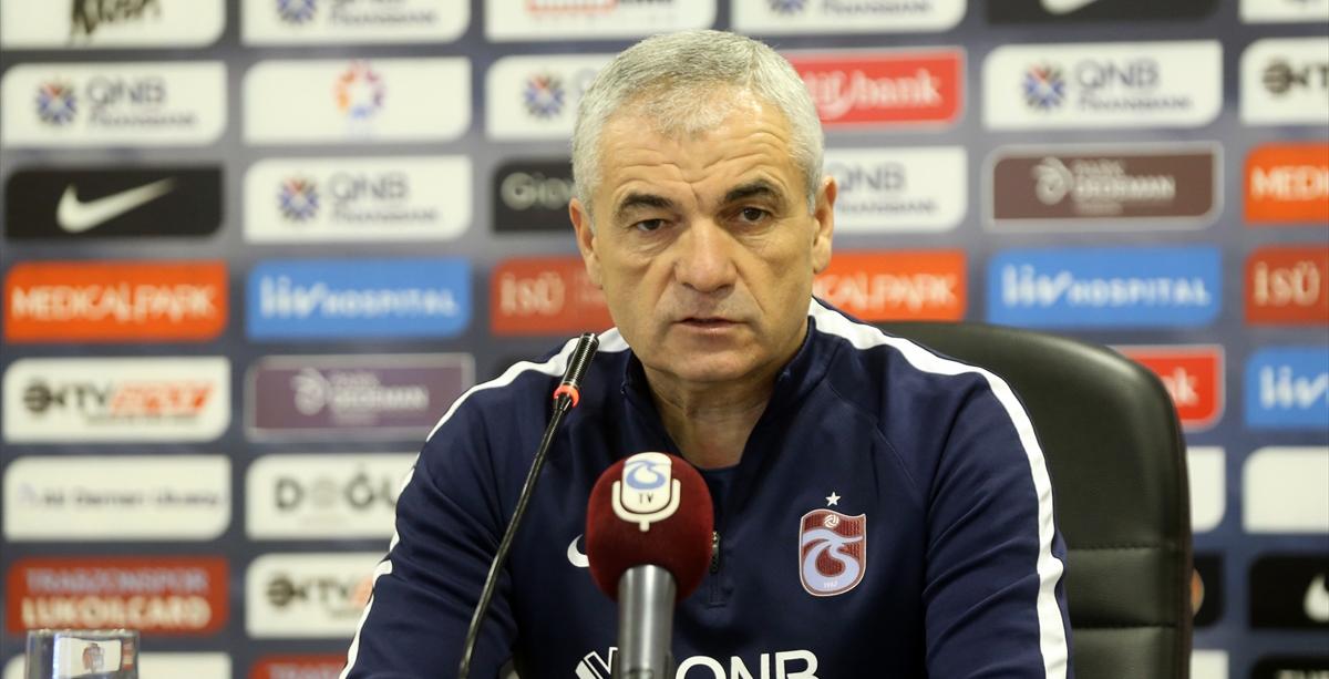 """""""Kayserispor maçı hayati değerde önemli"""""""