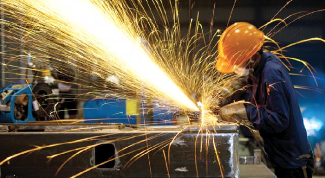 Karadeniz bölgesinde istihdam artışı bekleniyor