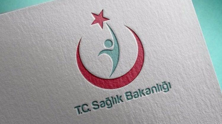 Trabzon İl Sağlık Müdürlüğü,Tuza Karşı Uyardı