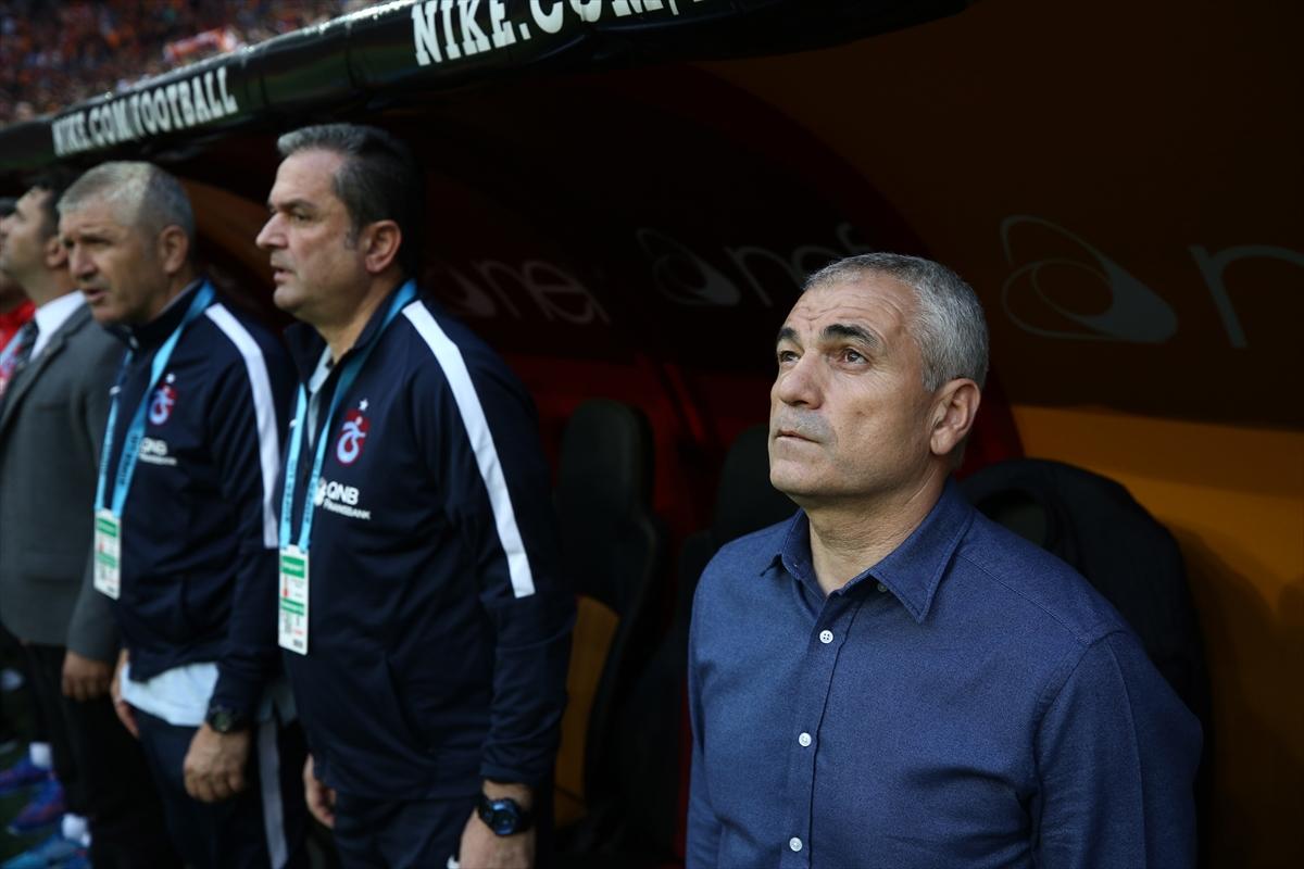 """""""Galatasaray'a karşı böyle hatalar yaparsan mağlubiyet kaçınılmaz olur"""""""