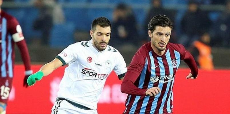 Okay Yokuşlu için Galatasaray iddiası