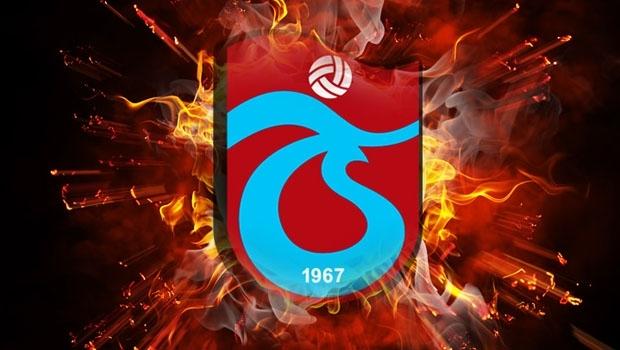 Milan Trabzonspor'a transfer yasağı koydurdu