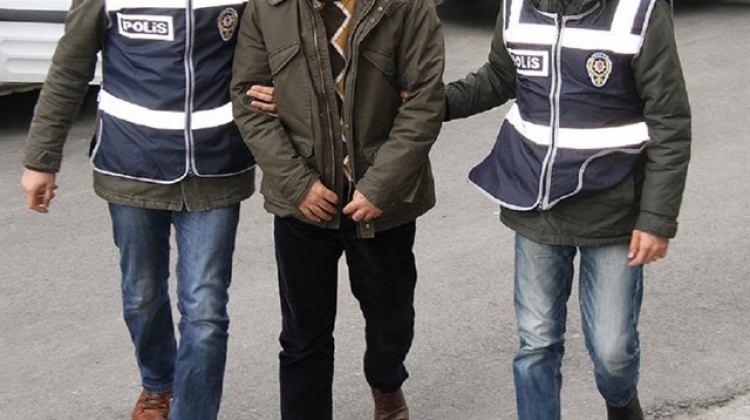 Trabzon'da asayiş