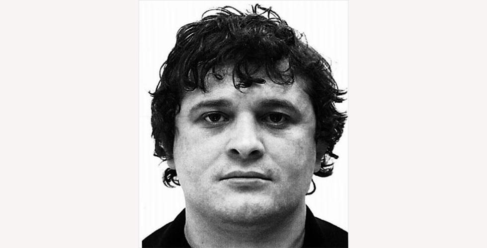 Mafya lideri Trabzon'da yakalandı