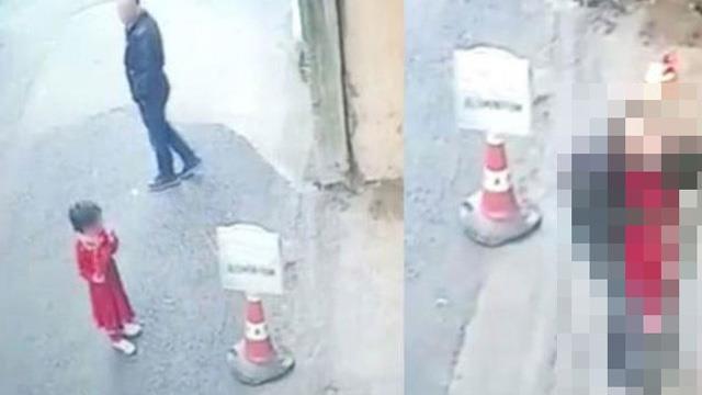 Trabzon'daki tacizciyi serbest bırakan savcıya soruşturma!