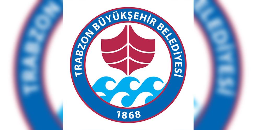 Trabzon Büyükşehir Belediyesinden yalanlama