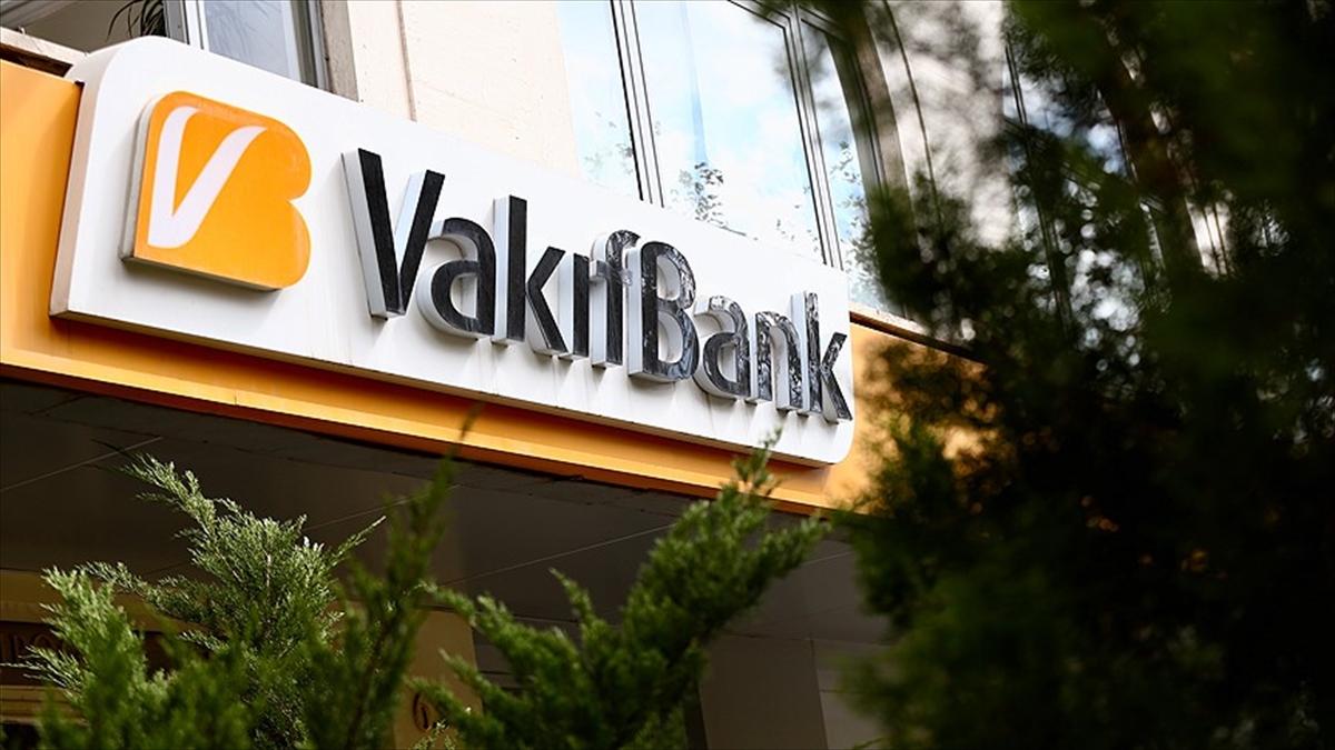 VakıfBank'tan kredi kartı ve kredi borcu yapılandırması