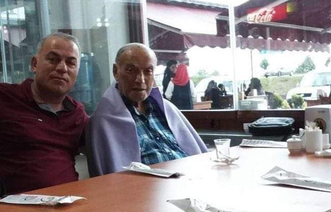 Fatih Turan hocanın acı kaybı