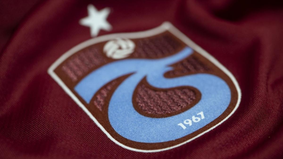 Trabzonspor, Basel'i konuk ediyor