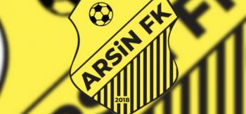 Yeşilyalıspor (Arsin F.K) ilk maçını kazandı