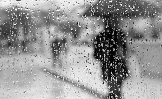 Trabzon dikkat! – Türkiye serin ve yağışlı havanın etkisine girecek
