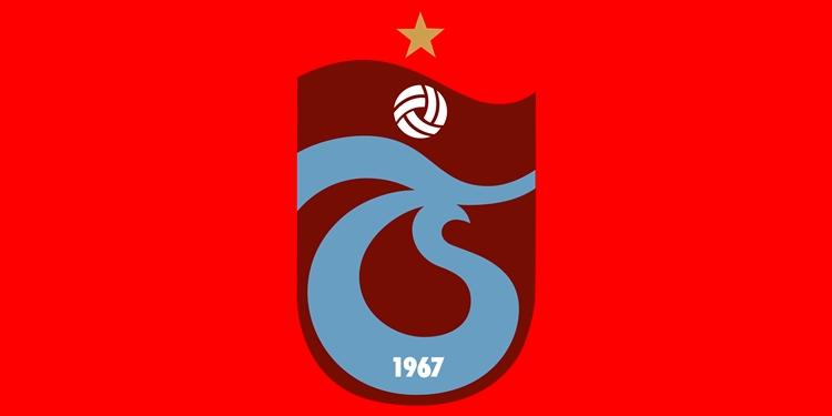 Trabzonspor, Abdulkadir'in sağlık durumunu açıkladı