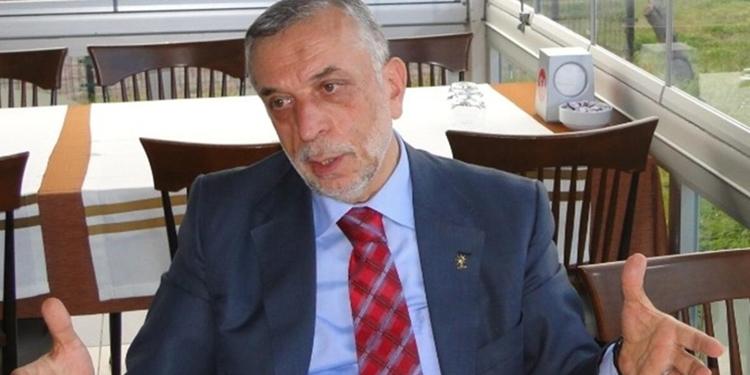 Trabzon'daki davada flaş gelişme! Son sözleri davanın seyrini değiştirdi!
