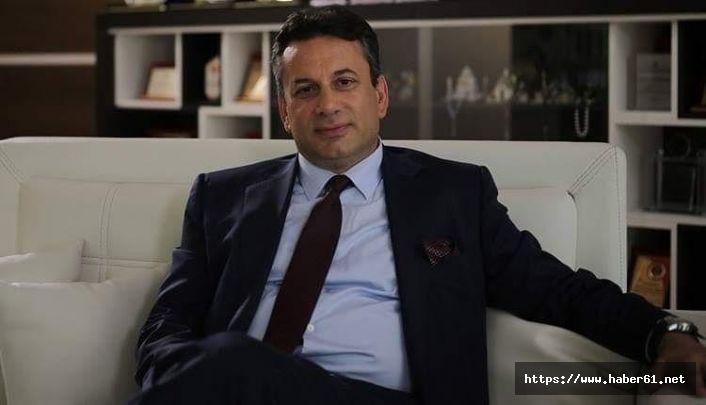 Hekimoğlu Trabzon'da teknik direktör değişecek mi? Açıklama geldi