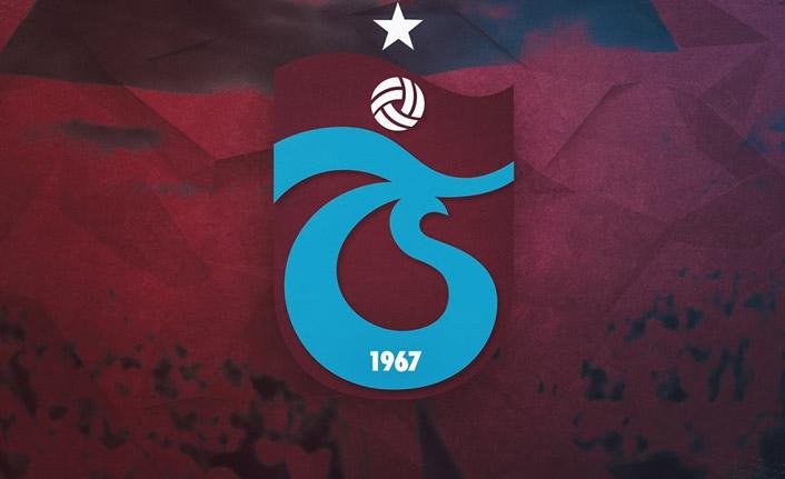 Trabzonspor'dan kongre duyurusu