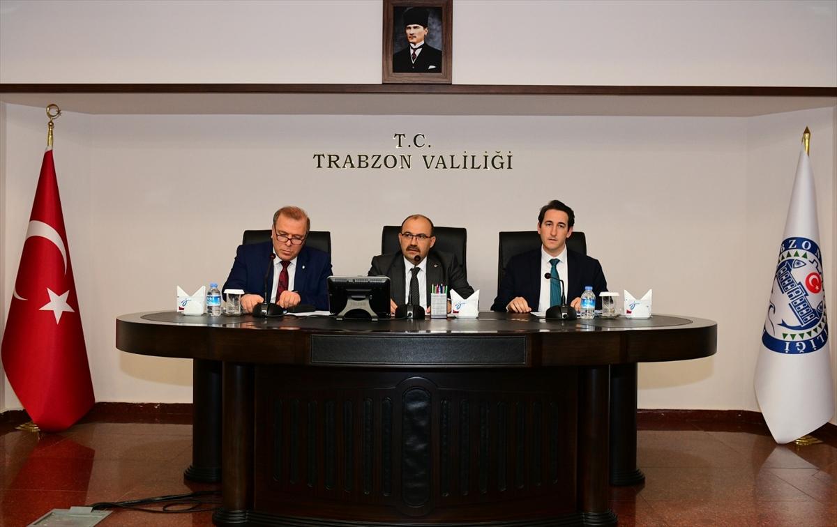 """""""Türkiye yakın gelecekte su kıtlığı yaşayabilir"""" uyarısı"""