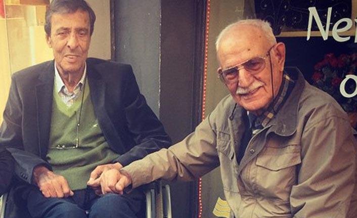 Trabzon bir değerini daha kaybetti – Kenan Kalkanoğlu vefat etti