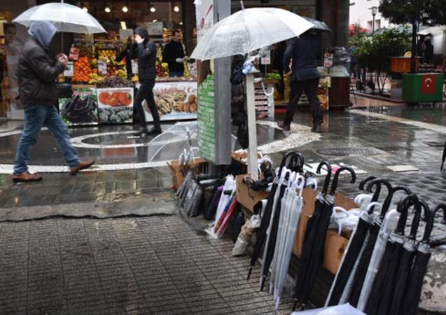 Trabzon'da hava durumu nasıl olacak?