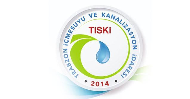 Trabzon'da TİSKİ 223 eleman alacak! Başvurular başladı