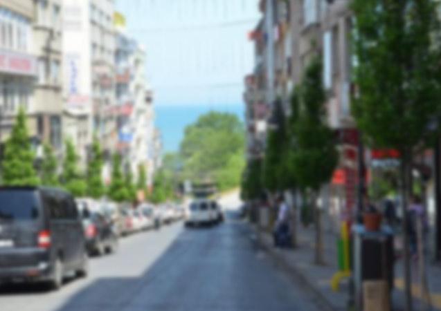 Trabzon'da kadın konuk evi açılıyor