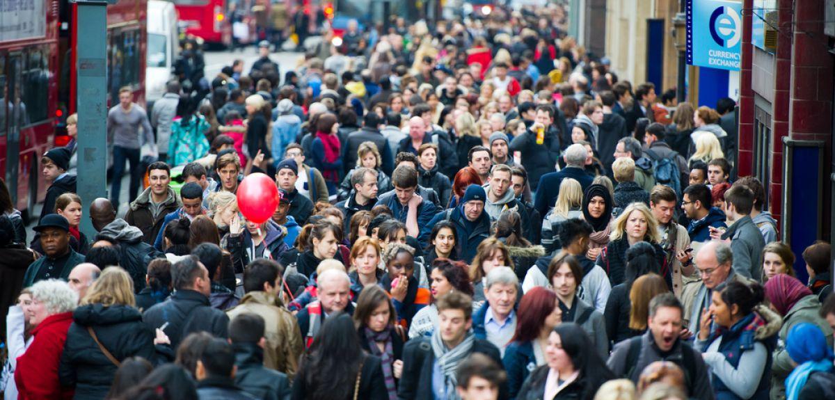 Trabzon'un genç nüfus düştü yaşlı nüfus arttı