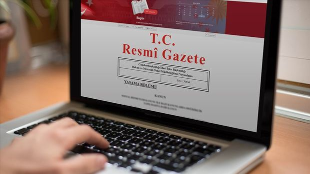 Trabzon'da ikinci tıp fakültesi kurulması kararı Resmi Gazete'de yayımlandı