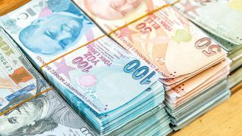 Trabzon'da Nefes Kredisi miktarı 26,5 milyon liraya ulaştı