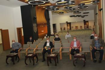Trabzon'daki çay fabrikalarına enerji indirimi sağlanacak