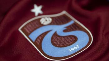 Trabzonspor, ulaşım sponsorluğu sözleşmesini yeniledi