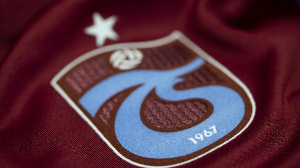 Trabzonspor Kulübü 47. Divan Kurulu toplantısı