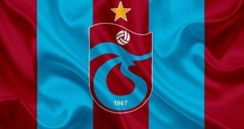 Trabzonspor, giyim sponsorluğu anlaşmasını uzattı
