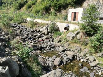 Başkan Zorluoğlu'ndan Su Tasarrufu Çağrısı