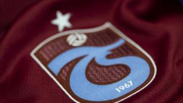 Trabzonsporlu futbolcular Anders Trondsen ve Yunus Mallı'nın tedavisine başlandı