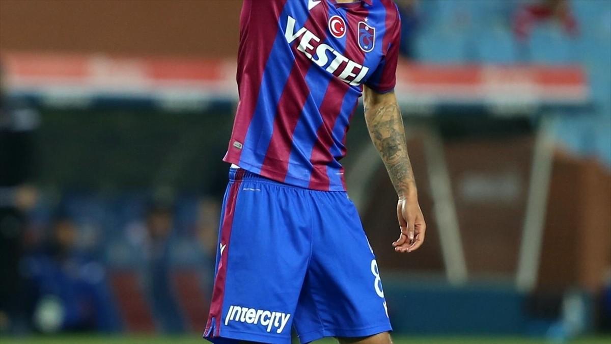 Trabzonspor 54 yıllık tarihinde 153 yabancı oyuncu kadrosuna kattı