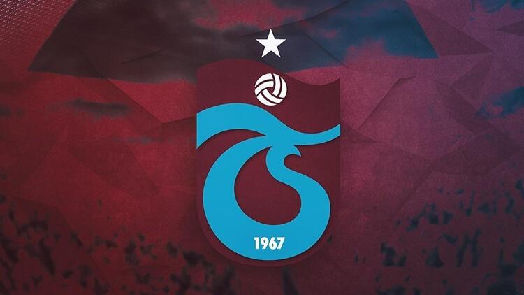 Trabzonspor Kulübü, loca satışlarına başlıyor