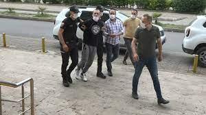 Yomra Belediye Başkanı Mustafa Bıyık'a silahlı saldırıya ilişkin bir kişi daha gözaltına alındı